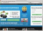 escrowenterprises.com.jpg