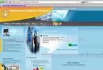 escrows.freezoka.com_.jpg