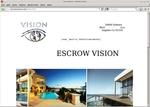 escrowvision.net.jpg