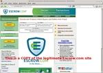 escrrow.com.jpg