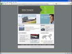 espana-cargo.com.jpg