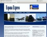 espanaexpress.com.jpg