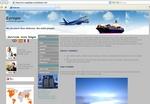 espedlogis.com.jpg