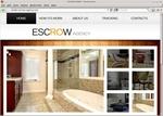 estate-escrow-agency.com.jpg