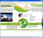 esteprice.com_.jpg