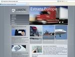 estrans-europe.com.jpg