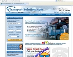 etransport-solutions.com.jpg