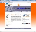 etransportexpress.org.jpg