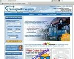 etransportww.com.jpg