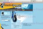 eu-instant.com.jpg