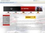eu-shipping.com.jpg