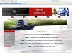 eu-worldlogistics.com.jpg