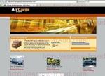 eucargotrans.com.jpg