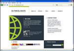 euproute.com.jpg