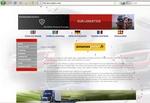 eur-logistics.com.jpg