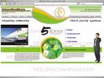 eurintercom.com.jpg