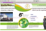 eurmvms.com.jpg
