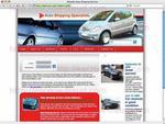 euro-auto-delivery.com.jpg