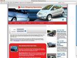 euro-car-transport.com.jpg
