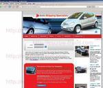 euro-car-transports.com.jpg