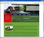 euro-cargo-delivery.com.jpg