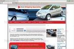 euro-cars-delivery.uk.tt.jpg