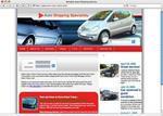 euro-cars-trans.com.jpg