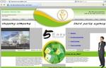 euro-delstar.com.jpg