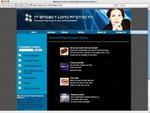 euro-interfreight.com.jpg