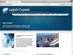 euro-logistics.eu.jpg