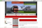 euro-mobile-delivery.com.jpg
