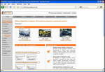 euro-mobile.t35.com.jpg