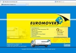euro-moverstransp.com.jpg