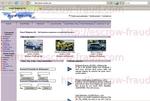 euro-royals.com.jpg