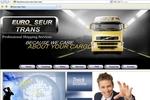 euro-seur-trans.com.jpg