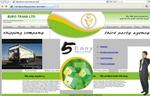 euro-trans-eu.com.jpg