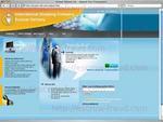eurocar-del.com.jpg