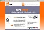 eurocargo-autos.com.jpg