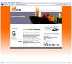 eurocargo-ship.com.jpg