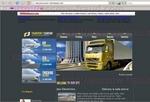 eurocarrier.100webspace.net.jpg