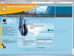 eurofast-delivery.com.jpg