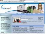 euroline-delivery.com.jpg