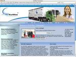 euroline-transport.jpg