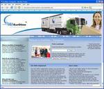 euroline-transports.com.jpg