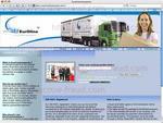 eurolinestransports.com.jpg