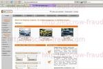 euromobile-ltd.com.jpg