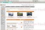 euromobile-ltd.freehostia.com.jpg