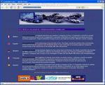euromobile-trades.com.jpg