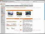 euromobilelines.com.jpg