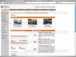 euromobileship.com.jpg